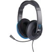 Turtle Beach Playstation 4 Ear Force P12 Amplified Stereo Gaming Headset