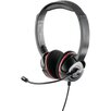 Turtle Beach Ear Force ZLA PC Headset