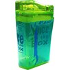 Precidio Design Inc. Ice on the Box Ice Pack