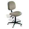 Bio Fit Belize Desk Chair