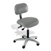 Bio Fit Eton Mid-Back Task Chair