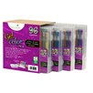 ecoWRITE Gel Pen 96 Pack