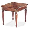 Magnussen Furniture Sedona End Table