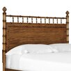 <strong>Magnussen Furniture</strong> Palm Bay Twin Poster Headboard