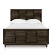 Magnussen Furniture Noma Panel Bed