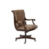 <strong>Lafayette Desk Chair</strong> by Magnussen Furniture