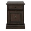 Magnussen Furniture Broughton Hall Mobile File