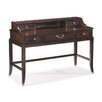 Magnussen Furniture Lakefield Writing Desk