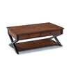 Magnussen Furniture Lucerne Coffee Table