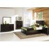 Magnussen Furniture Nova Bedroom Set