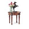 Magnussen Furniture Sedona End Table