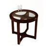 Magnussen Furniture Juniper End Table