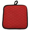 Starfrit Silicone / Cotton Pot Holder and Trivet