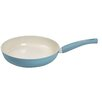 Anna Boiardi Non-Stick Frying Pan