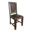 Rustic Retreat Acharn Randall Dining Chair (Set of 2)