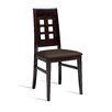 Home Etc Solid Beech Dining Chair (Set of 2)