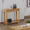Home Etc Luther Console Table