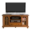 "Home Etc Lorikeet TV Stand for TVs 61"" and up"