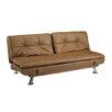 Home & Haus Convertible Sofa Bed