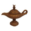 Hickory Manor House Genie Lamp (Set of 2)