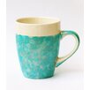 Eva Design Joyful Mug