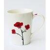 Eva Design Joyful Mug