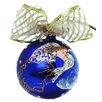 Eva Design Sleeping Angel Ornament