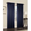 Sun Zero Groton Curtain Panel