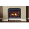 Majestic Fireplace R/T Vent Convertible Direct Vent Gas Fireplace