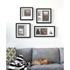 nexxt Design Trio Picture Frame