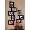 nexxt Design Ply 3 Piece Picture Frame Set