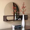 "nexxt Design Tate 24"" Mirror"