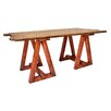 Dogberry Collections Dining Table