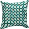 URBN Mosaic Throw Pillow