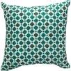 URBN Mosaic Throw Pillow