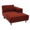 URBN Liam Left Chaise Modular Sofa