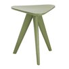 URBN Karla End Table