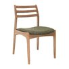 URBN Maja Side Chair