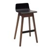 "URBN Agnes 30"" Bar Stool (Set of 2)"