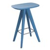URBN Karla Bar Stool