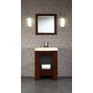 "Ryvyr Essence 24"" Bathroom Vanity Set"