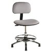 Nexel Swivel Chair
