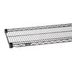 Nexel Standard Wire Shelf