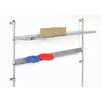 Nexel Cantilever Wall Mount Shelf Kit