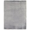 Rug Expressions Dove Gray Area Rug