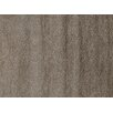 Rug Expressions Sumo Shag Beige Area Rug