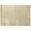Rug Expressions Dove Taupe Area Rug