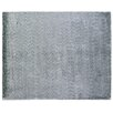 Rug Expressions Softest Touch Grey Area Rug