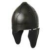 EC World Imports Antique Replica Medieval Skull Cap Infantry Steel Armor Helmet