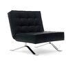 J&M Furniture Premium Chair Bed